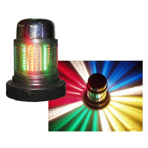 led stage light;LED Sun light;P/N:NE-182A