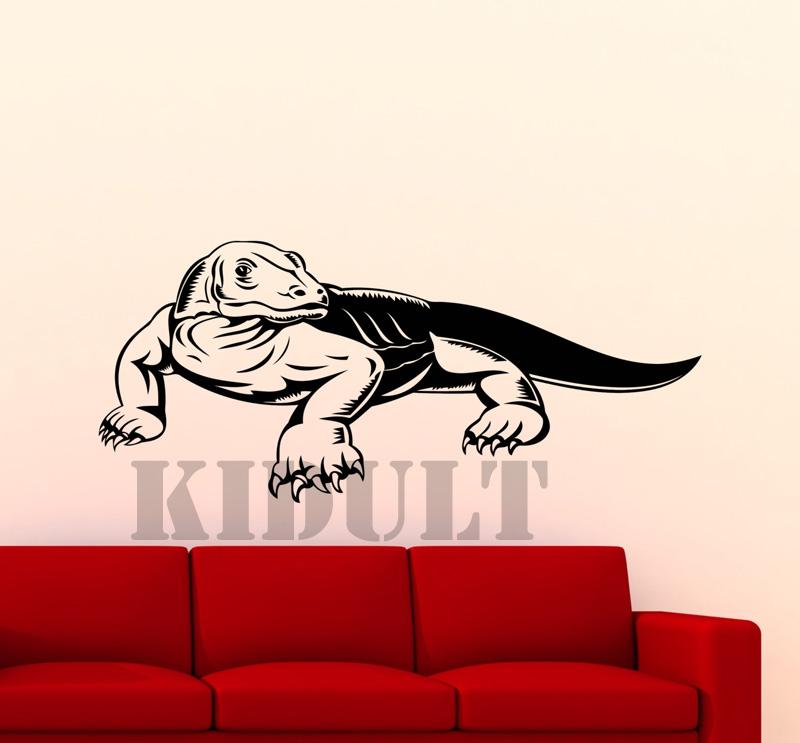 도마뱀 주택-저렴하게 구매 도마뱀 주택 중국에서 많이 도마뱀 ...