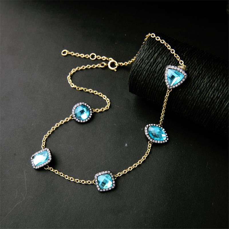 Online Buy Wholesale Wholesale Jewelry Supplies China From