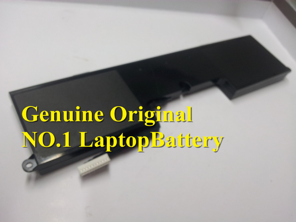 Genuine Battery WW12P 9YXN1 TR2F1 for Dell Inspiron DUO 1090 Tablet PC Convertible(China (Mainland))