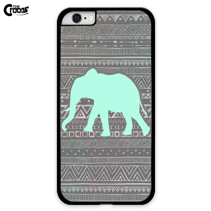 Fashion Elephant Brand font b mobile b font font b phone b font font b Cases