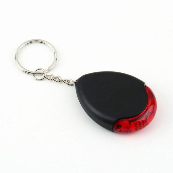 Брелок для ключей 1