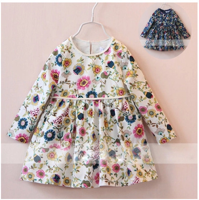 Baby boy clothing boutiques online