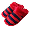 Wo weino High Quality Women Casual Home Floor Soft Sole Slippers Female Shoes Pantufas Women Indoor