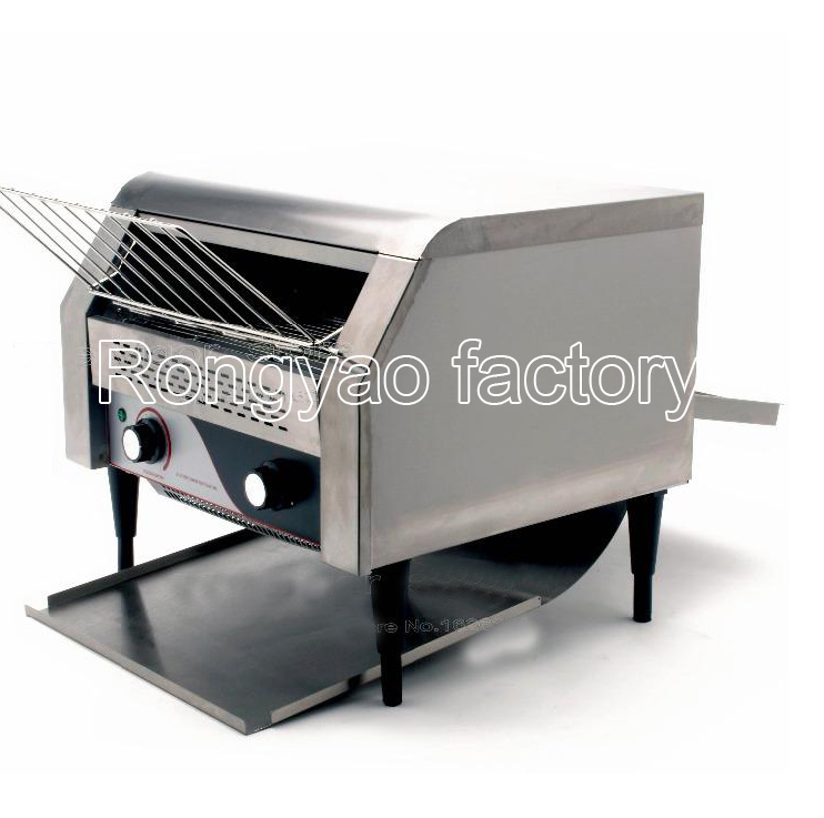 Electric Conveyor Toaster ~ Online buy wholesale conveyor toaster from china