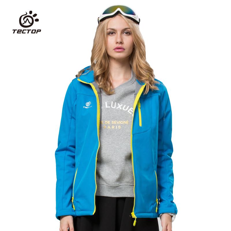 Online Get Cheap Womens Waterproof Jackets Sale -Aliexpress.com