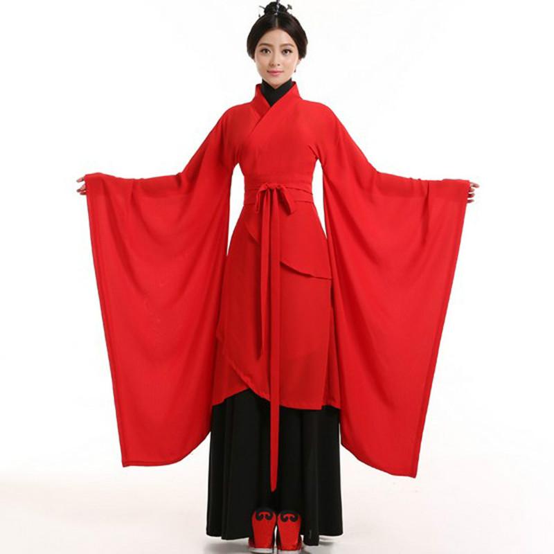 online kaufen gro handel hanfu kleidung aus china hanfu. Black Bedroom Furniture Sets. Home Design Ideas