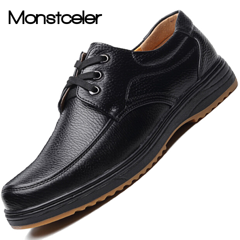 get cheap size 13 shoes aliexpress alibaba