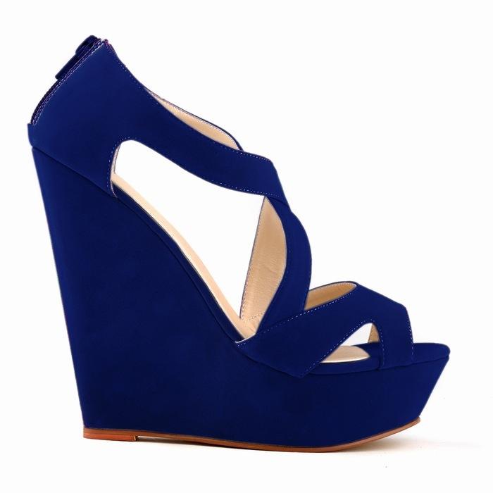 391-10VE-Blue