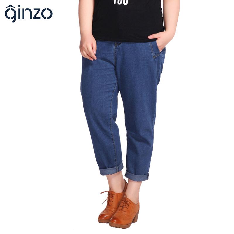 achetez en gros lastique cheville jeans en ligne des grossistes lastique cheville jeans. Black Bedroom Furniture Sets. Home Design Ideas