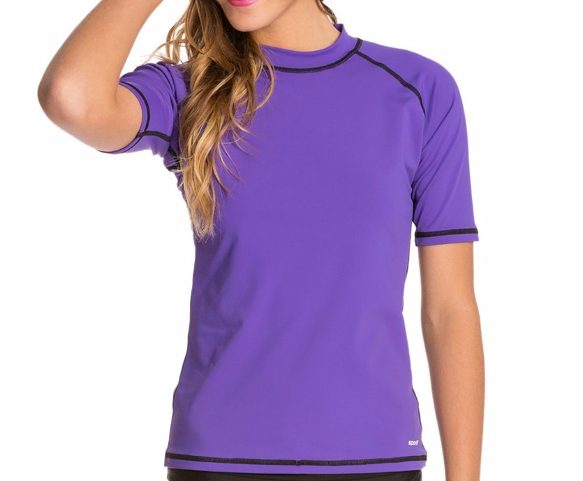 online buy grosir surfing t shirt from china surfing t shirt