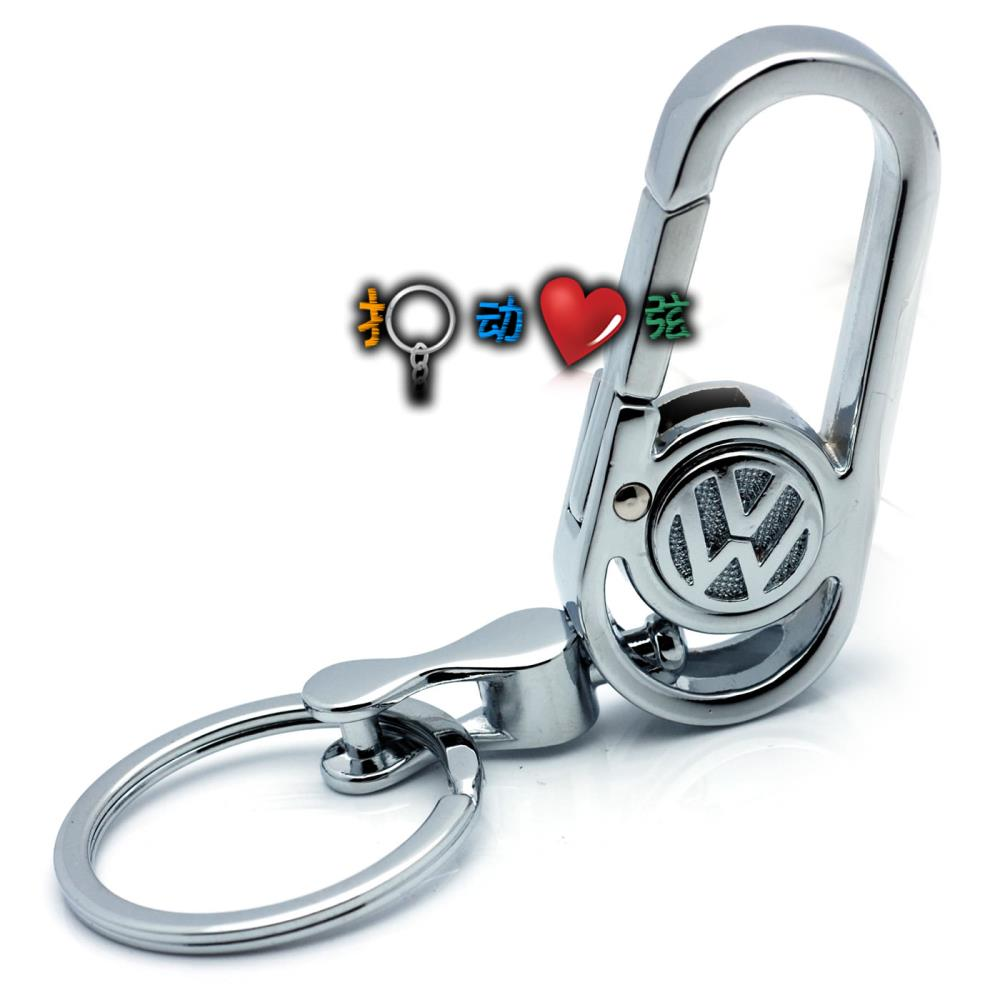 Chain Pictures Free Chain Lock Free Shipping