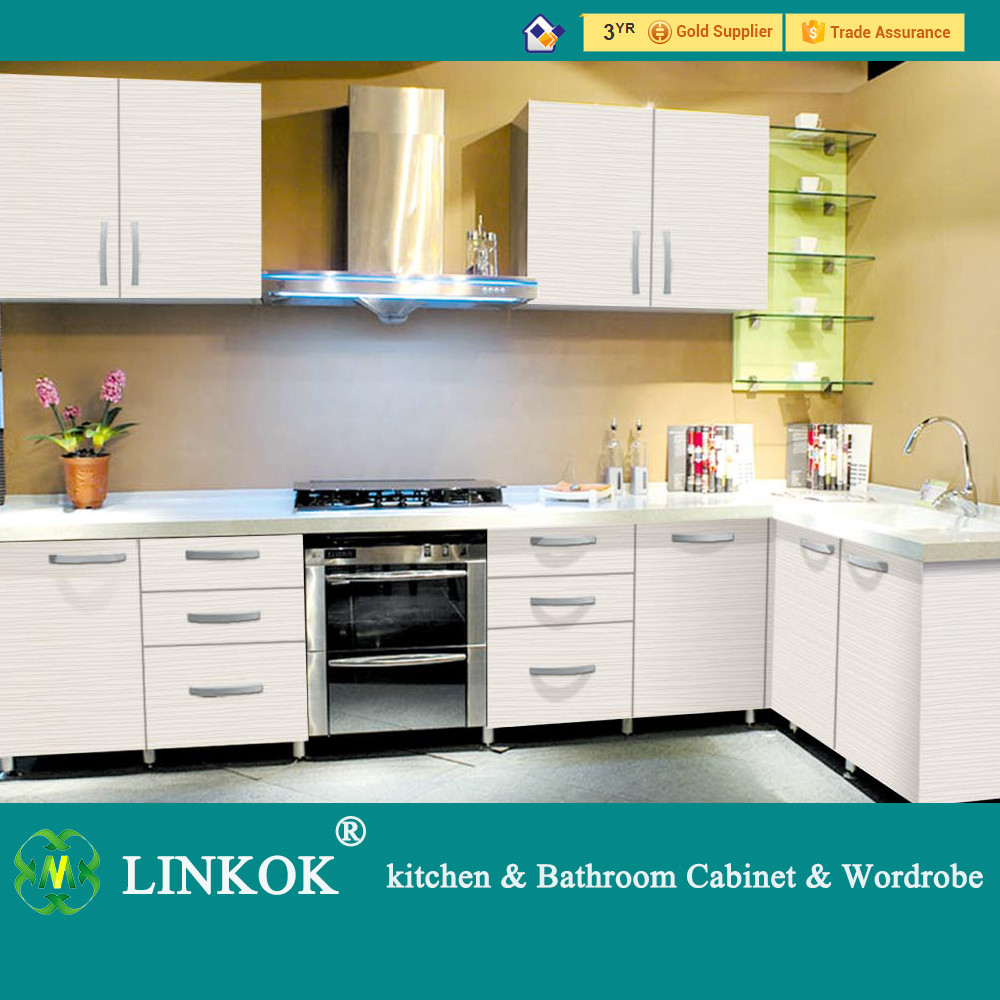 Online buy wholesale kitchen door furniture from china for Cheap kitchen unit doors