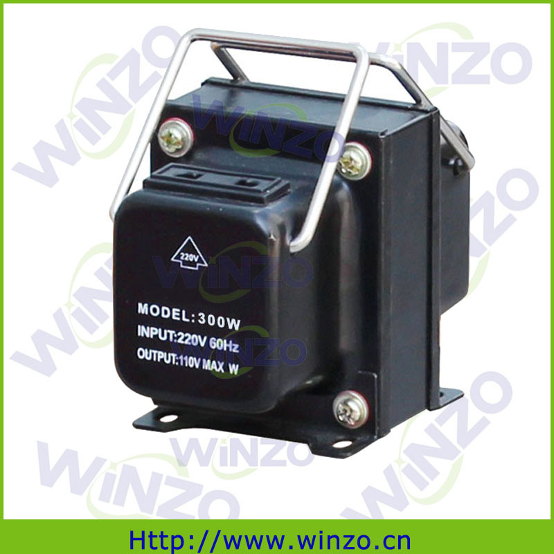 P 02872030000P likewise Portable Mobile Substations also 32393377242 moreover Sp303 as well Discount Home Depot Cards. on portable step up transformer