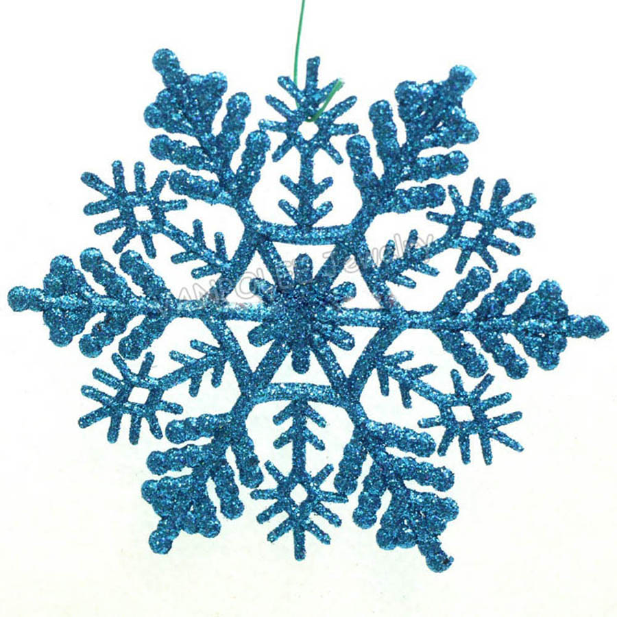 Paper tissue snowflake christmas decorations -  Lovely Snowflake Christmas Decoration Part 13 Christmas Snowflakes Decorations Online Get Cheap Large