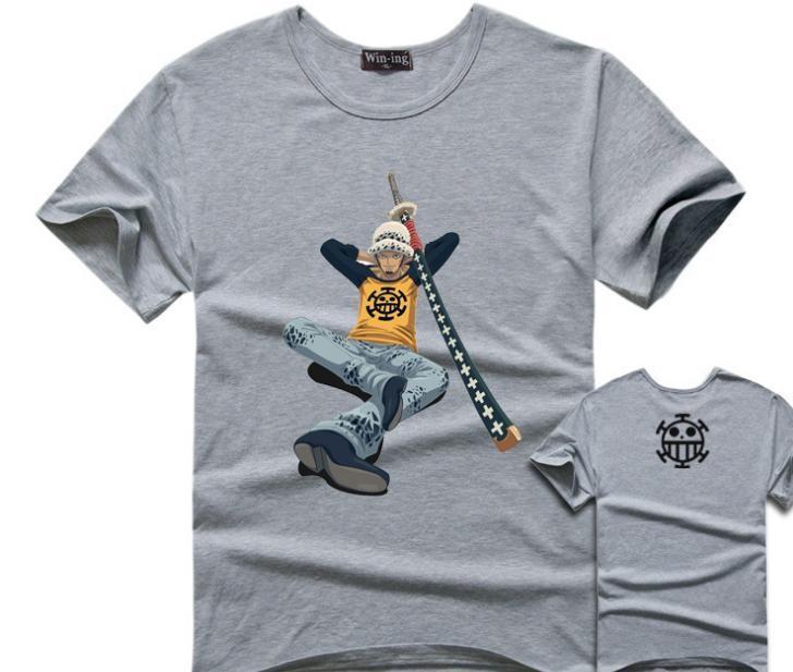 One-Piece-T-shirt-cotton-luffy-anime-short-sleeve-men-t-shirts-tops-tshirt-tee- (12)