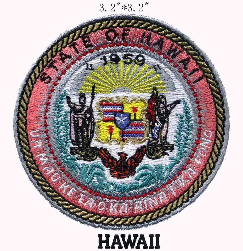 Hawaii seal promotion shop for promotional on