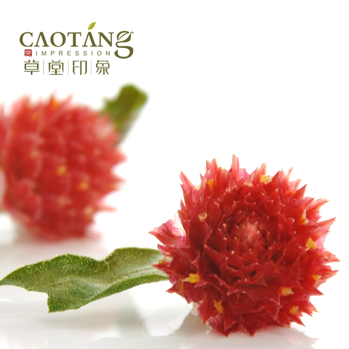 Herbal tea red tea slim red full-body whitening blemish menstruation radiation-resistant 50g<br><br>Aliexpress