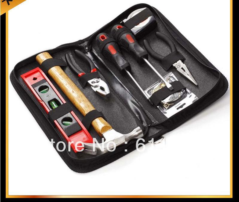 Tool Cart Home Depot Metal Mobile Drawer Tool Box Roller