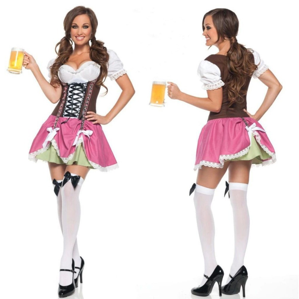 Costume pub coupon code