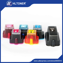 Compatible ink cartridge HP801 hp Photosmart 3108 3308 8238 C5188 C6188 C7188 - HL PRINT Store store
