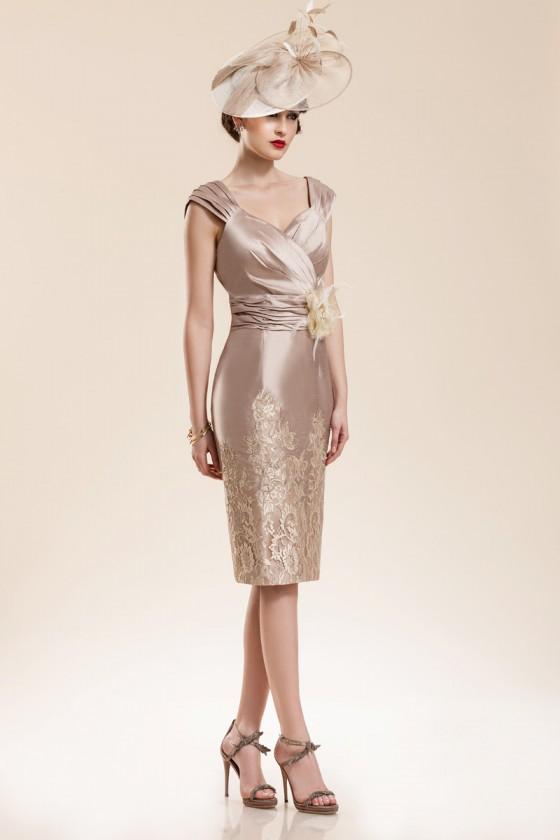 Femmes un tailleur pour les mariages promotion achetez des for Robes formelles plus la taille pour les mariages