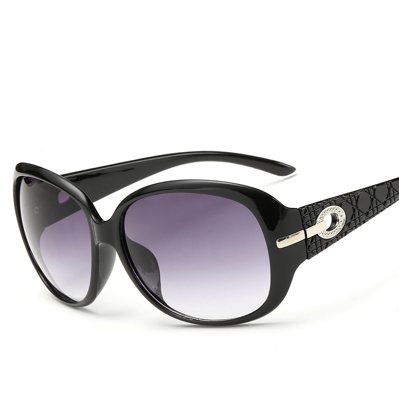 lady sunglasses for sale fll0  DZ0034 hot sale 2016 new arrival women sunglasses are hollowed out big  frame drive glasses Europe lady sunglasses, UV400