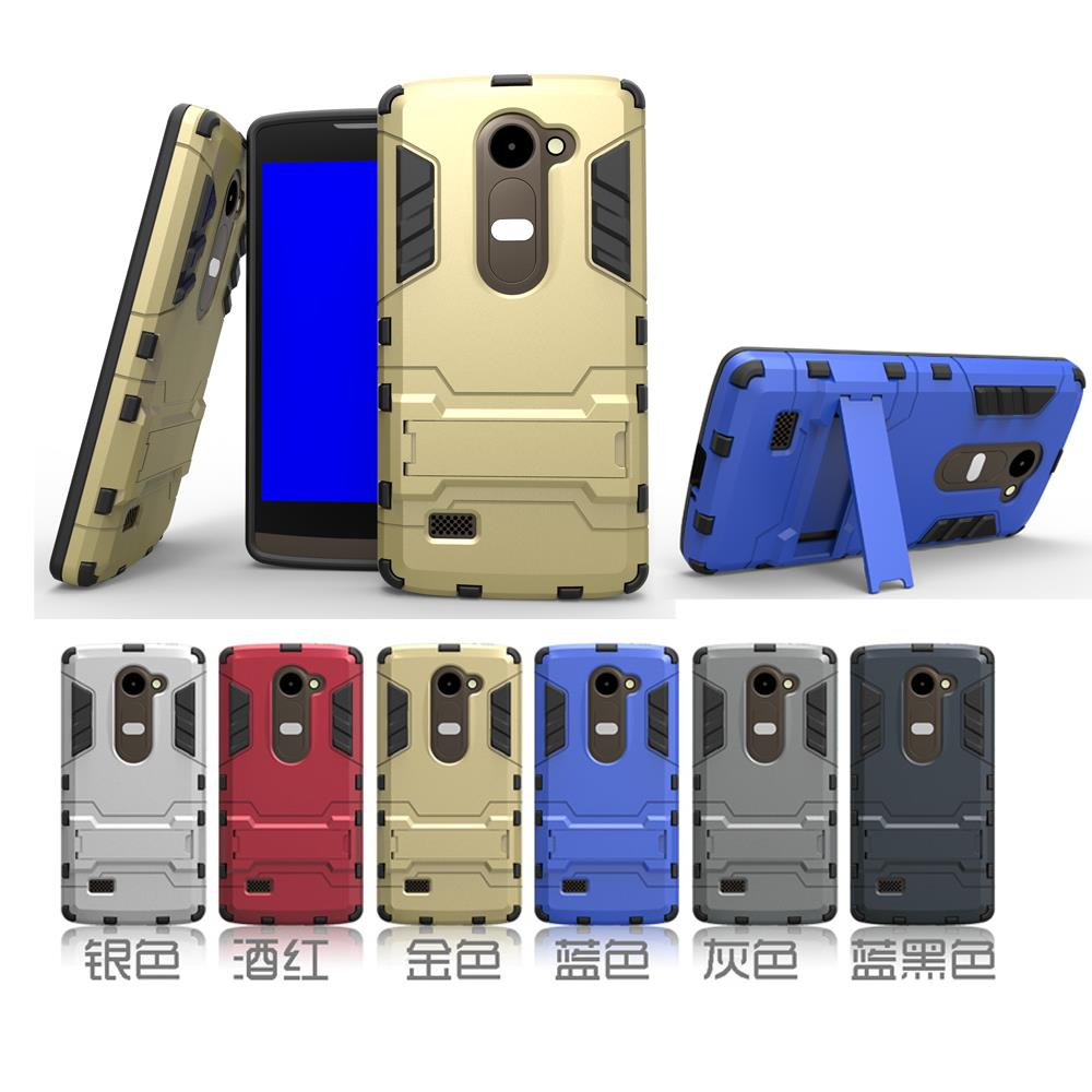 Shockproof Stand Hard Phone Cases for Sony Xperia XA Case Rugged Holster Cover Protect Outdoor Phone Accessories Coque(China (Mainland))