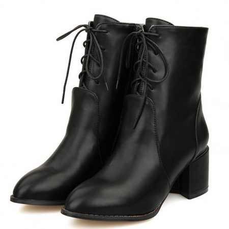 Женские ботинки Toe женские ботинки toe