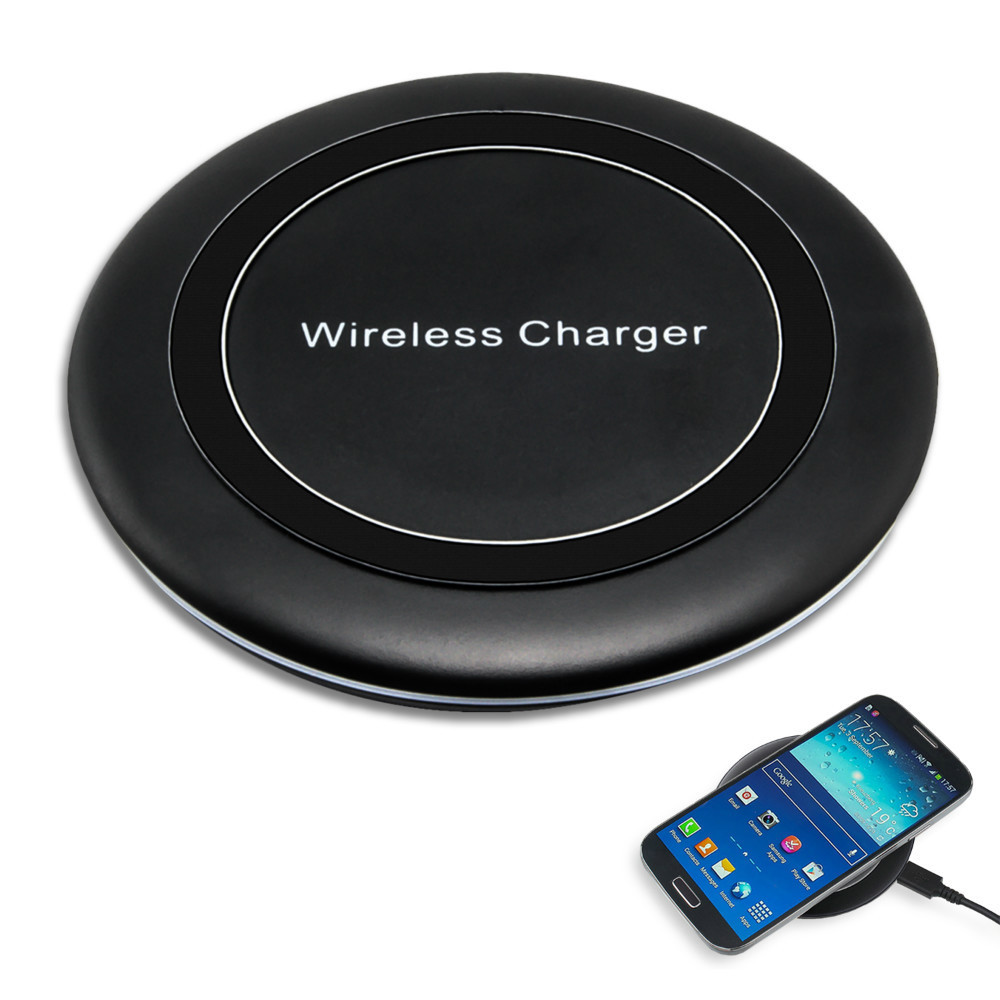 wireless power charger For customers outside the usa 718-534-2432 search form go.