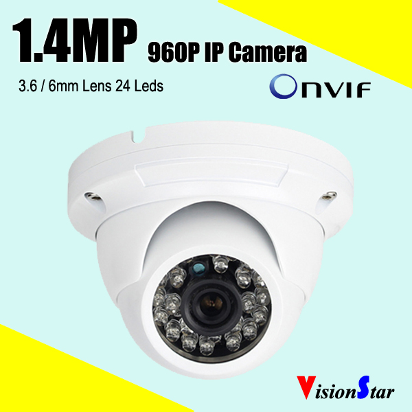 2015 hot selling indoor IP Camera Motion Detection CCTV Module P2P Camera(China (Mainland))