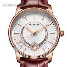 Ladies Fashion Quartz Watch Women Rhinestone Leather Casual Dress Women's Watch Rose Gold Crystal reloje mujer 2016 montre femme(China (Mainland))