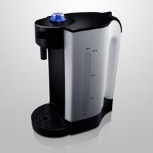 Мгновенно диспенсер напиток 100% варёный вода в 2 секунд использовать эту электрическая мгновенных вода чайник вода котлы