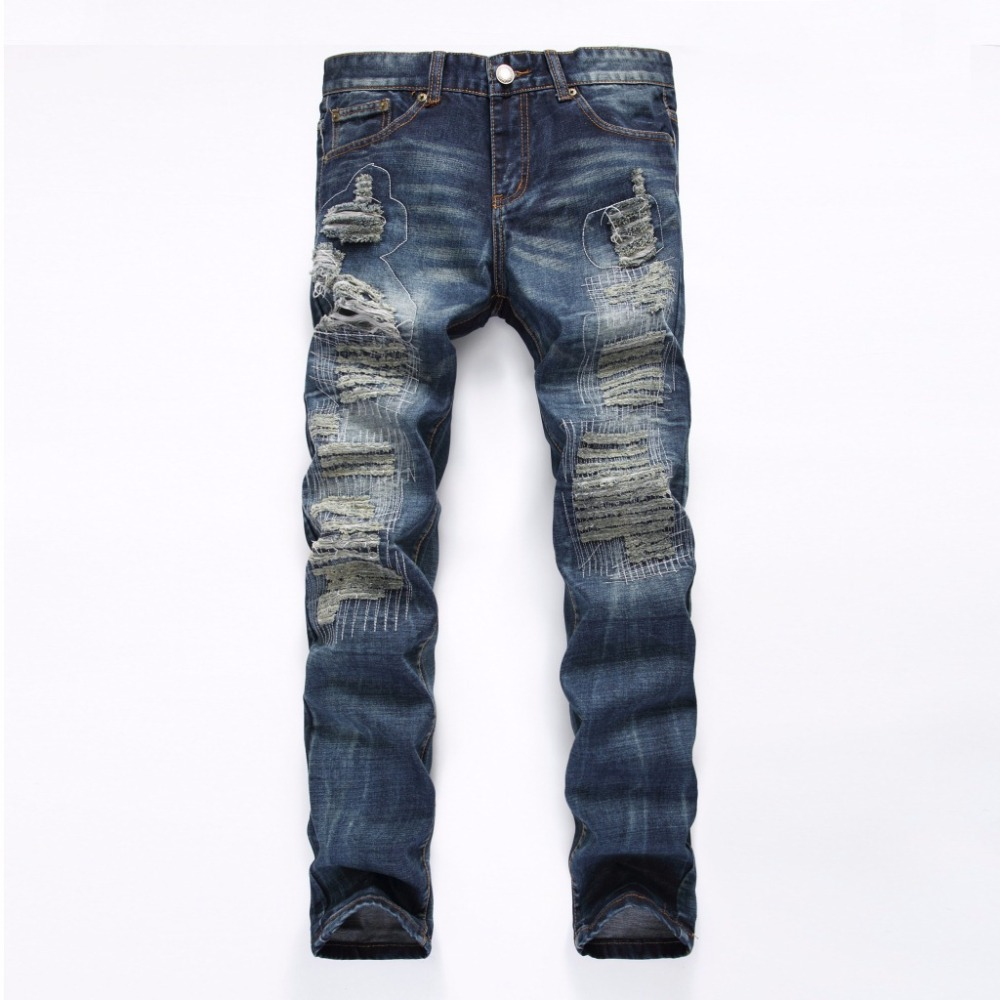 zerrissenen jeans f r m nner werbeaktion shop f r werbeaktion zerrissenen jeans f r m nner bei. Black Bedroom Furniture Sets. Home Design Ideas