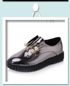Shoes woman Fashion Designer 2016 Brand Casual Canvas Flats shoes Comfortable Breathable Lace-up white color Size 35-40 Trainers