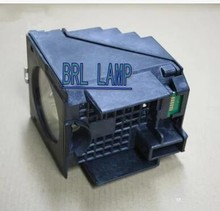 Buy projector lamp housing R9842807 BARCO OVERVIEW OV-508/OV-515/BARCO OVERVIEW D2/OV-508/OV-513/OV-708/OV-713/OV-715 for $66.50 in AliExpress store