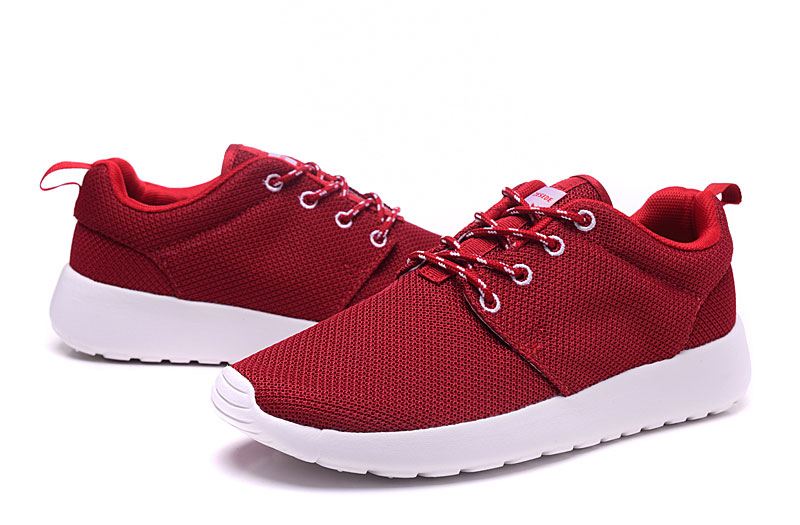 In 2016, spring, summer, autumn fashion women's shoes, air sports shoes, comfortable women's shoes(China (Mainland))