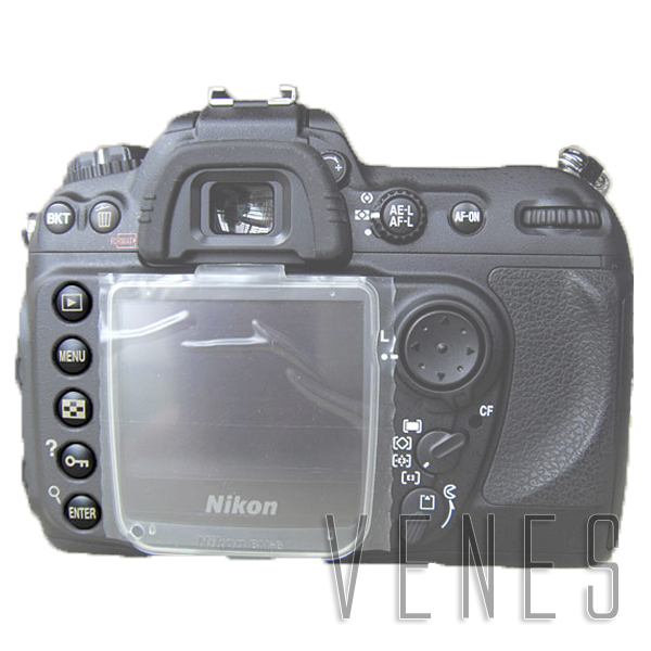Body Rear Back Button Rubber Cover Key Replacement Part Playback MENU Zoom HELP ENTER suit For Nikon D200 Digital Camera Repair(China (Mainland))