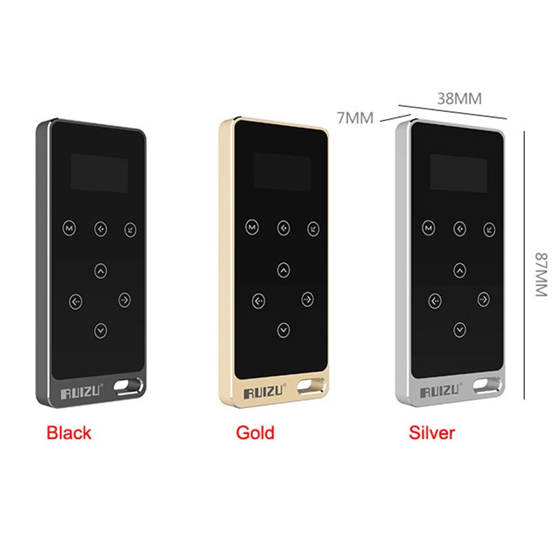 2015-Latest-Touch-Ultrathin-Metal-MP3-Player-with-8GB-storage-and-1-0-Inch-Screen-can