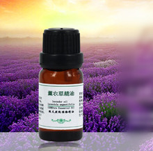 Lavender Essential Oil Bumpmaps Repair The Scar Acne Sleeping 10ml Blain Remove Scars Antibiotic Aoyanlidan Dehydrate