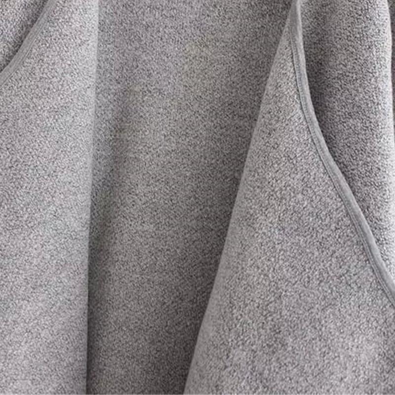 sweater150826218(3)