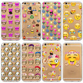 New Case For Apple iPhone 6 6S Plus 6Plus 4 4S 5 5S SE 5C Funny