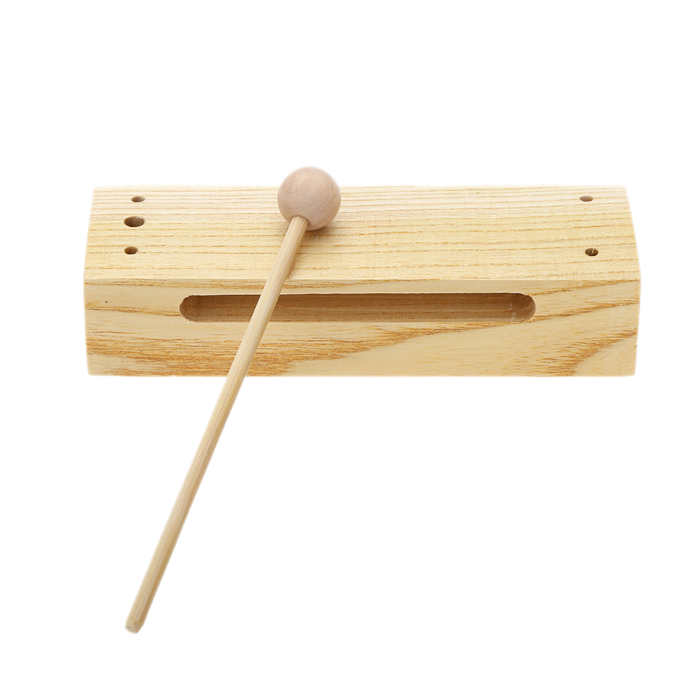 Wood percussion instruments auto design tech