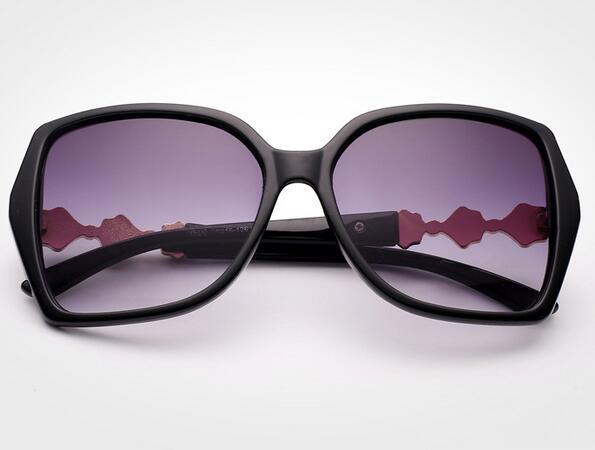 women sunglasses classic retro famous brand design driver travel protect eye fashion eyewear oculos sun glass for women(China (Mainland))