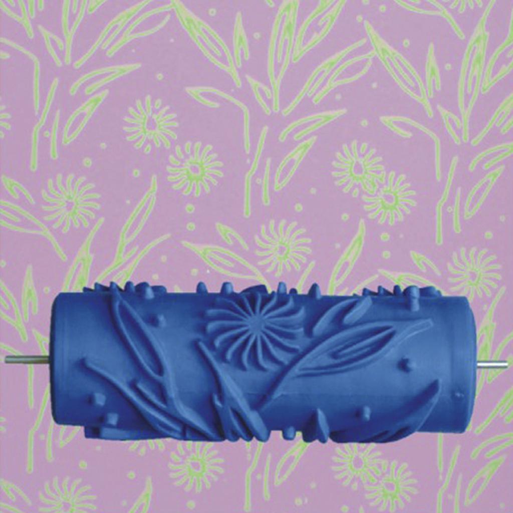 Online kopen wholesale rubber vloer verf uit china rubber vloer verf groothandel - Vloer roller ...