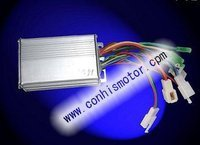 Wholesale Free Shipping Standard Controller 36V 350W for Ebike Conversion Kit
