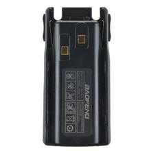 Original Baofeng Battery 2800mah For UV-82 Portable Radio Walkie Talkie Accessories BL-8, 7.5v Battery