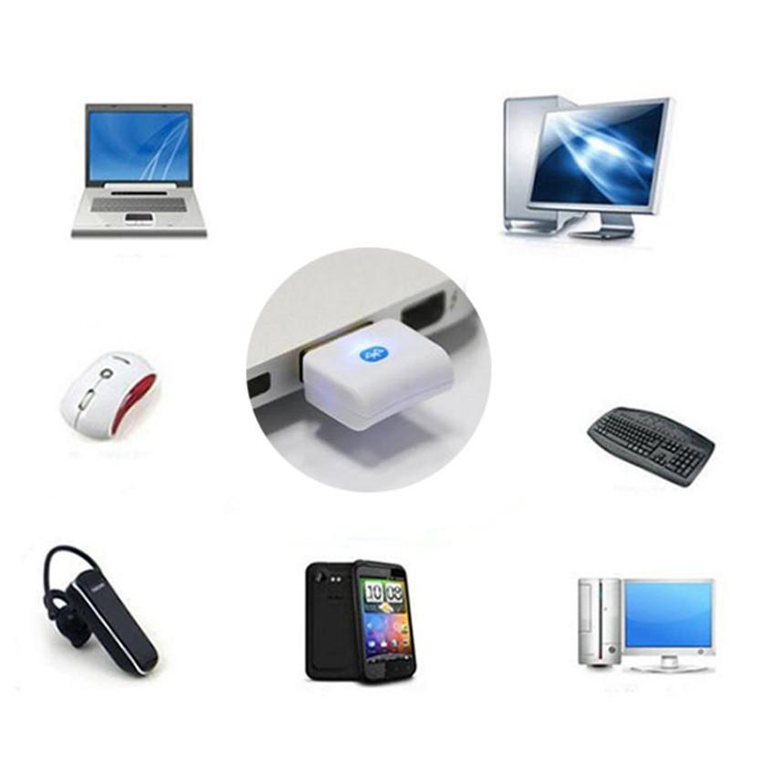 USB Bluetooth адаптеры из Китая