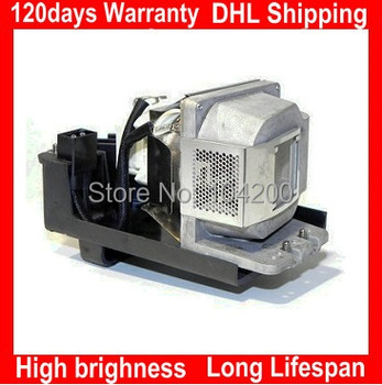 projector lamp LAMP-039 for ASK A1100/A1200/A1300