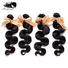 "7A Unprocessed Mocha Hair Mix 4 or 4 Pcs/Lot Brazilian Hair Body Wave  10""-30"" Brazilian Virgin Human Hair Extensions Wholesale(China (Mainland))"